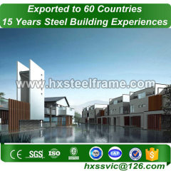 structural steel framing and Heavy Steel Frame Fabrication for Iraq client