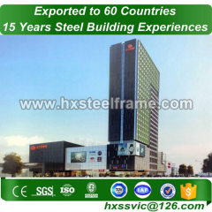 light steel frames and Heavy Steel Frame Fabrication surpassingly produced
