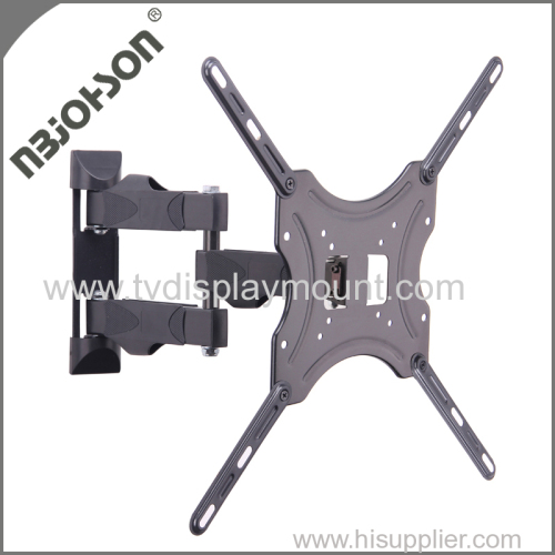 LCD Bracket Swivel TV Mount