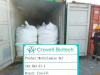 Hot Methylamine hydrochloride in stock