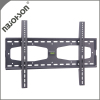 "Fixed VESA 710*480 TV Wall Mount 30""-65"" TV Wall Bracket"