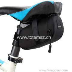 Nylon Bicycle Seat bag