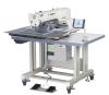 Mingling Brand Electric Pattern Sewing Machine Mlk-342h