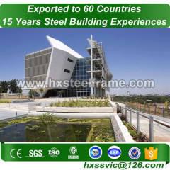 building steel beams and steel building kits wind resistance experienced cut