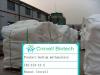 99% Purity white powder Sodium methanolate Sodium methoxide