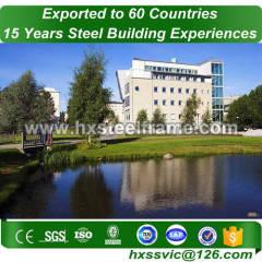 butler prefab buildings and steel building kits best-selling sale to Rangoon