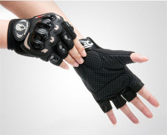 Motorcross Mittens Guantes Gloves