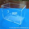 quartz cylinder side quartz product Transparent and durable
