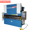 hydraulic bender machine NC Press Brake