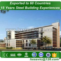 metal shop building and pre engineered metal buildings light-duty