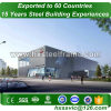 frame steel construction made of Primary steel professional provide to Tokyo
