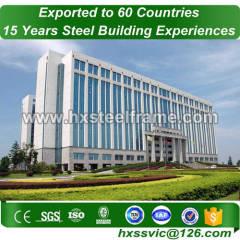 metal shop buildings and pre engineered metal buildings new-designed well cut