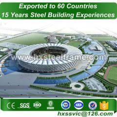 prefab school buildings and modular education buildings of multi storey