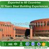 light frame steel construction and prefab metal buildings heavy-duty
