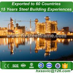 light gauge steel building systems and prefab metal buildings wind-resistance