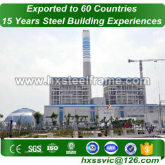 industrial metal buildings and prefabricated industrial buildings long-span