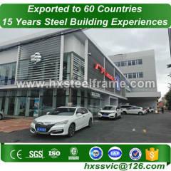 lightweight steel frame building and prefab metal buildings lightweight