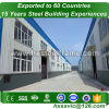 steel frame factory and industrial steel construction with ISO at Dhaka area