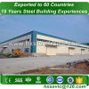 steel agricultural buildings by prefab structural steel carefully produced