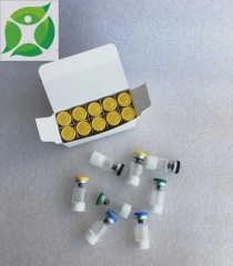 Wholesale Human Chorionic Gonadotropin HCG 2000IU/5000IU 10vials/Kit