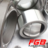 FGB Spherical Plain Bearings GE30FO GE40FO GE50FO Rod End Bearings