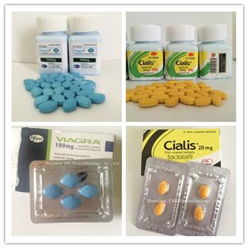 Cordyceps Sinensis Male Enhancement Sex Pills 100% Good Effect Sex Medicine SafeBuy Supplier Member