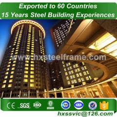 peb pre engineered building and custom metal buildings of energy efficient