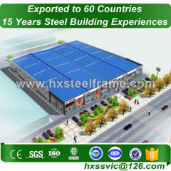 farm buildings and structures and prefab agricultural buildings at Peru area