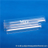 Quartz sleeve quart tube for UV lamp air disinfection