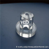 china supplier quartz glass products nstrument drawings custom