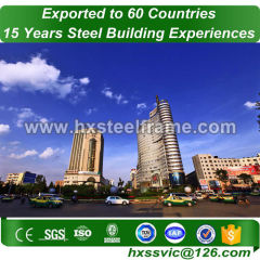 Post Frame Construction Building and custom metal buildings trustworthy