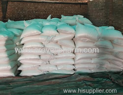 Ethylamine hydrochloride 557-66-4 Ethylamine hydrochloride cas557-66-4