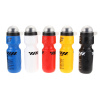 650ML Portable Outdoor Cycling Sport Drink Jug Water Bottle