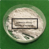 98% Purity Buy Acadesine Bulk SARM Powder AICAR Raw Source