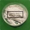 98% Purity Buy GW501516 Bulk SARM Powder Cardarine Raw SARM Source