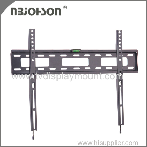 Fixed Alumaunm TV mount VESA600*400