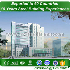 metal building systems and pre engineered steel building trustworthy