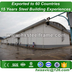 agriculture steel buildings and steel agricultural buildings recyclable