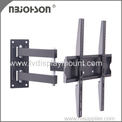 "TV Wall Mounts Bracket for 23""-56"" Screen"