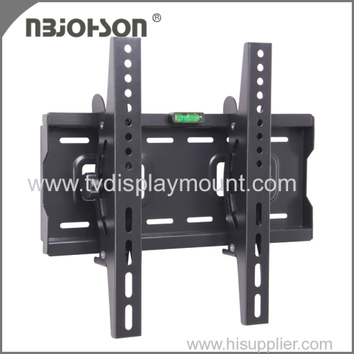 "Heavy-duty Tilting TV Wall Mount for 22""-42"" Screen"