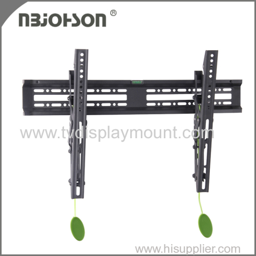 "Tilting LCD TV Wall Mounts for 32""-60"" Screen MAX VESA 600*400"