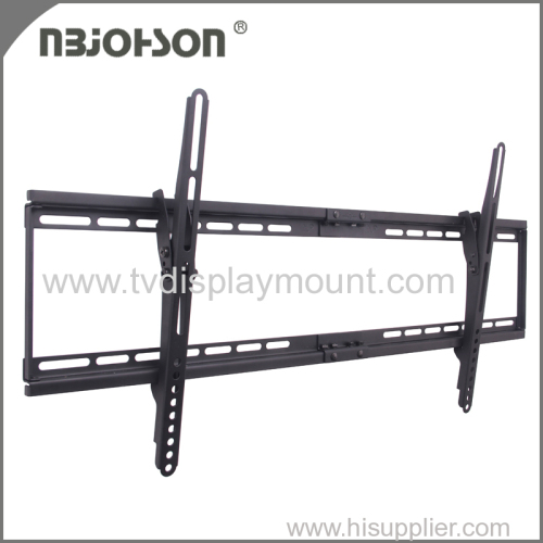 "CE Approved 32""-65 Tilted Economy TV Mount TV Bracket Max VESA 600*400"
