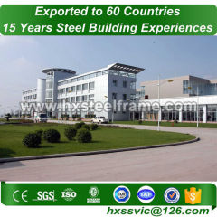 steel frame formed steel building trusses on sale seriously manufactured cut