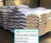 Sodium chloride salt with white fine powder /granular Cas:7647-14-5 supplier