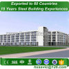 prefabricated building systems and steel building packages American standard