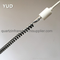 infrared heat lamp for back pain YUD