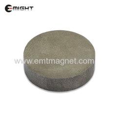 спеченные магнитные диски с магнитным магнитом на жестком магнитном диске магниты на магнитном диске samarium кобальтовые магниты моторный кобальтовый магнит