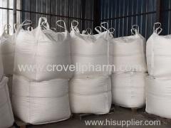 Potassium pyrophosphate 7320-34-5 Potassium pyrophosphate 7320-34-5