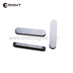 Cast Alnico Magnet Block magnets magnetic materials magnet suppliers permanent magnet motor horseshoe magnet