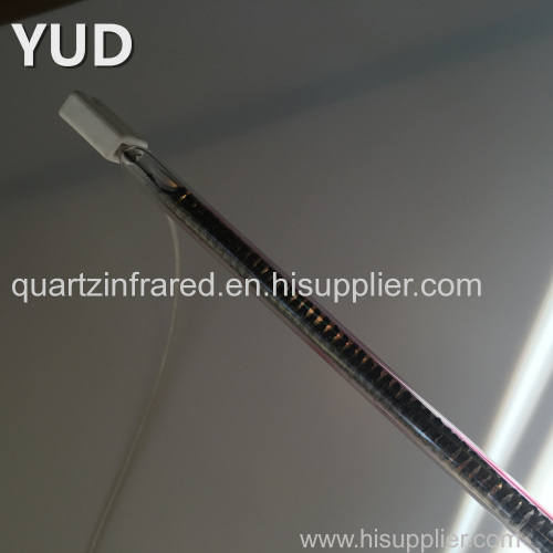 High life near SK15 infrared gold heating lamp for paint drying